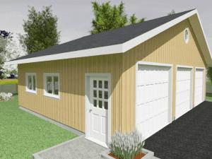 kits canada in a prices metal carports garage portable carport building